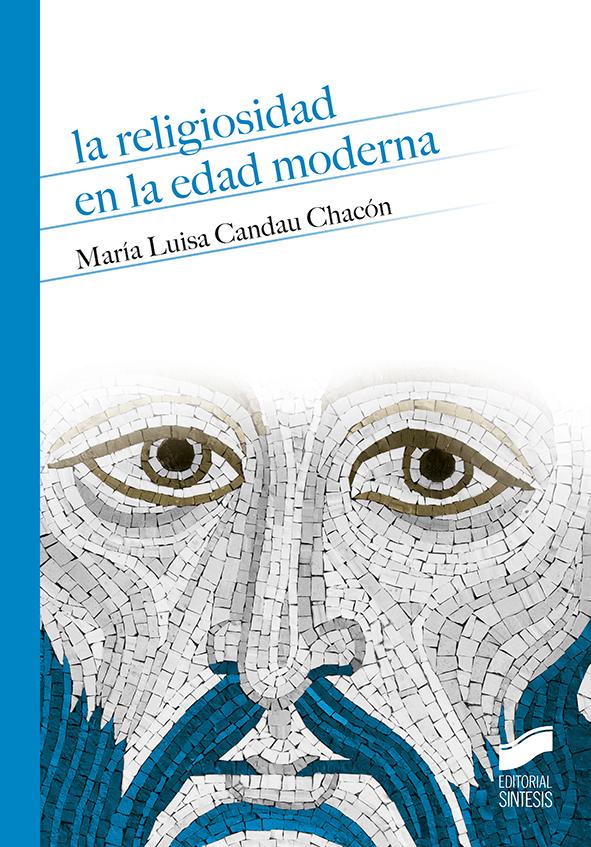 La religiosidad en la Edad Moderna