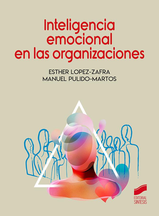 Inteligencia emocional en las organizaciones