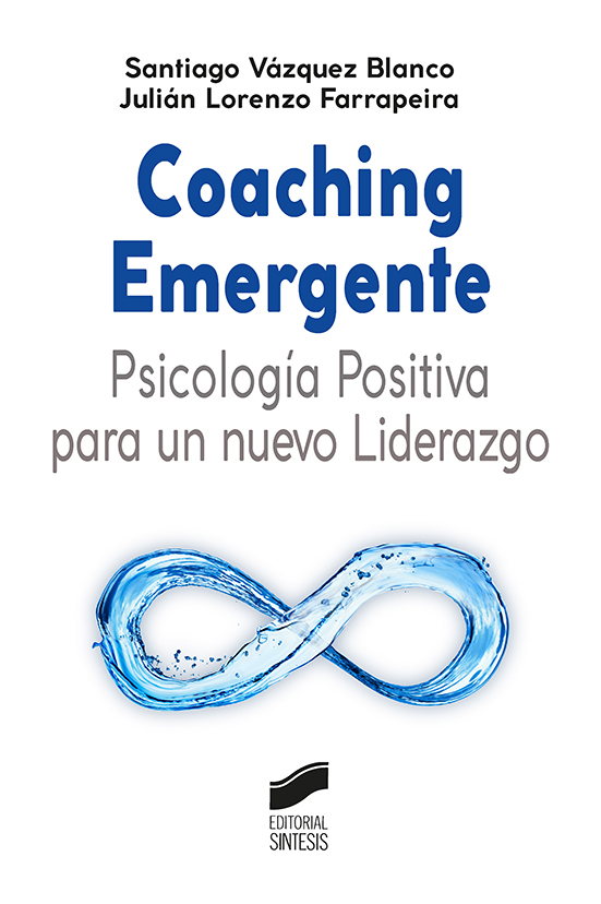 Coaching Emergente