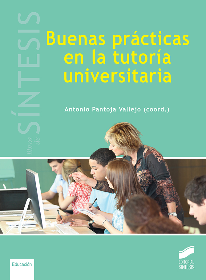 Buenas prácticas en la tutoría universitaria