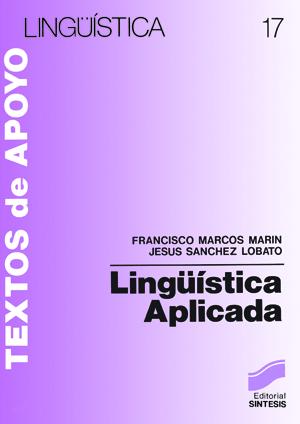 Lingüística aplicada