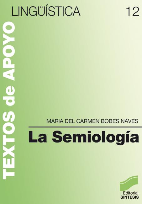 La semiología