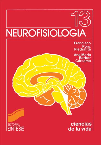 Neurofisiología