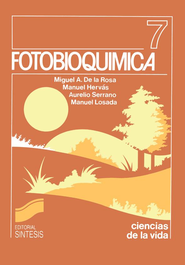 Fotobioquímica