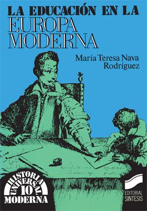 La educación en la Europa Moderna