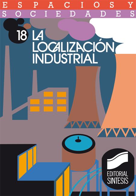 La localización industrial
