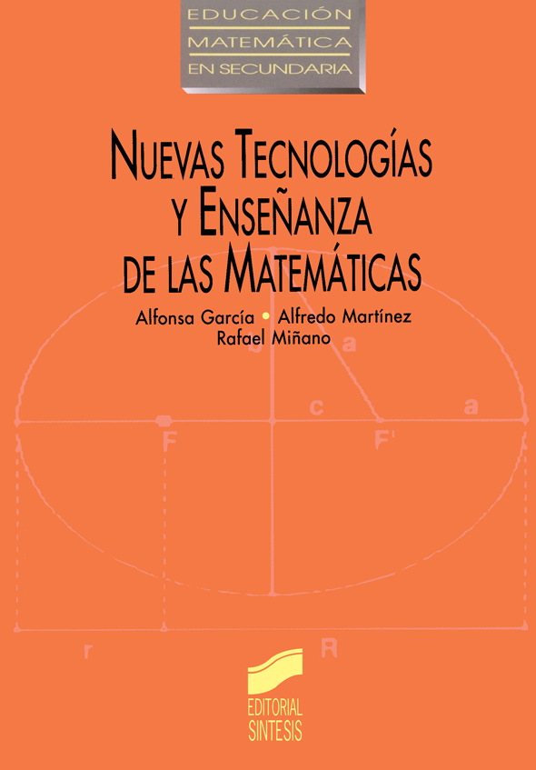 Nuevas tecnologías en la enseñanza de las matemáticas