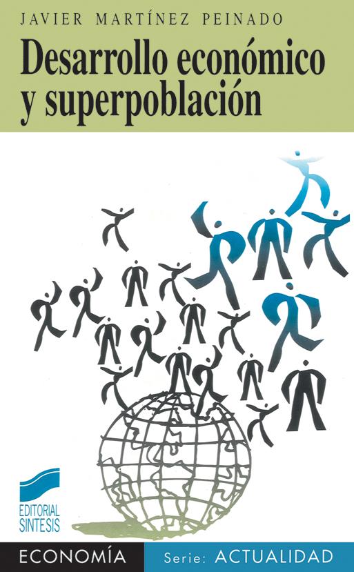 Desarrollo económico y superpoblación