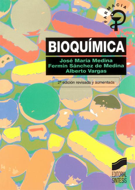 Bioqu�mica