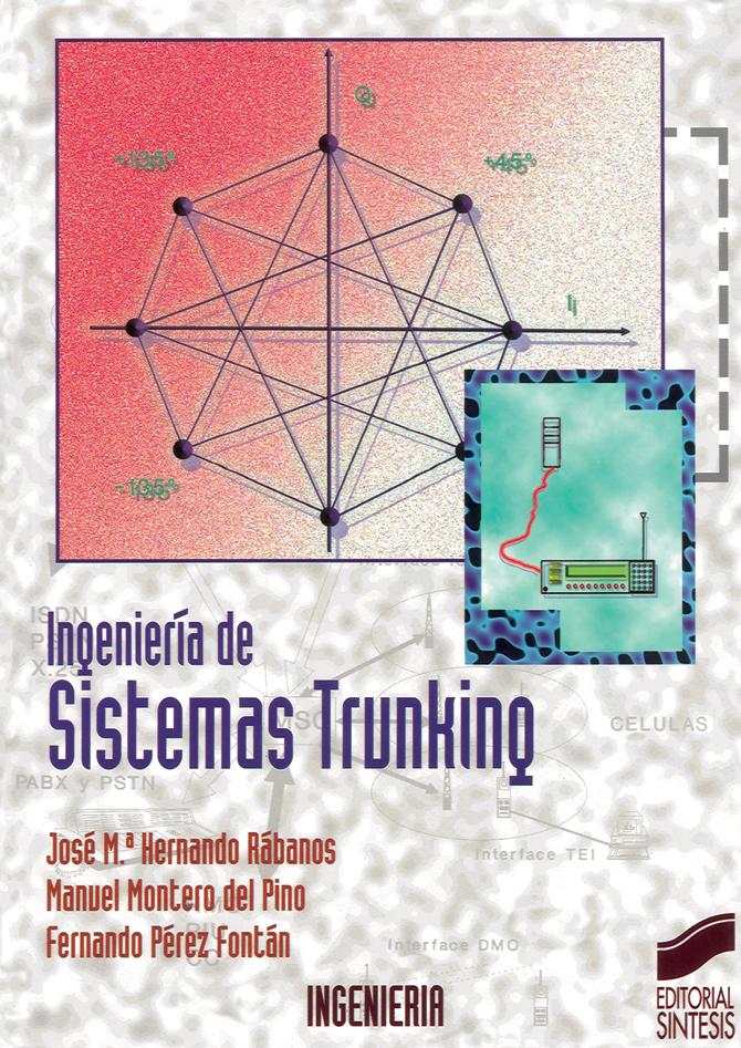 Ingeniería de los sistemas