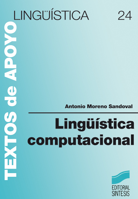 Lingüística computacional