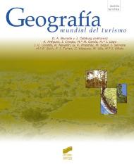 Geografía mundial del turismo