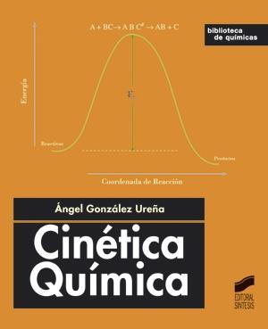 CINETICA QUIMICA APLICADA PDF DOWNLOAD