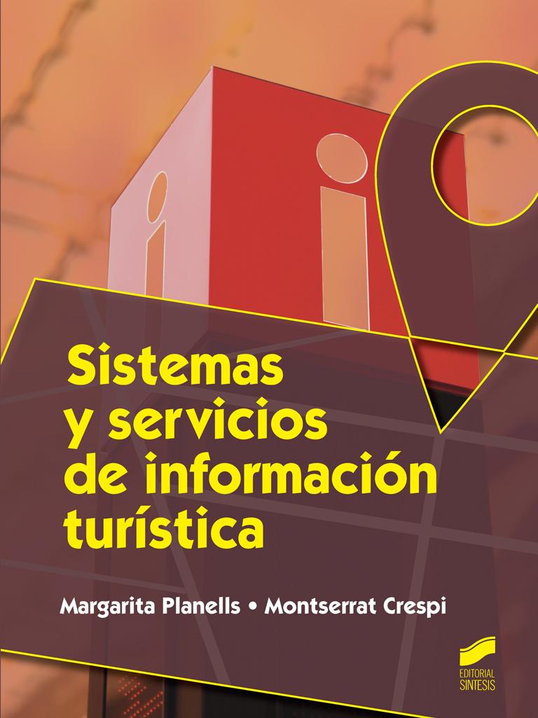 Sistemas y servicios de información turística