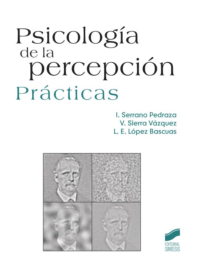 Psicología de la percepción. Prácticas