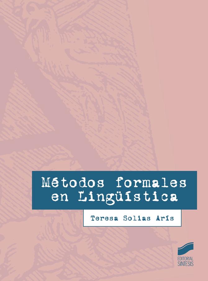 Métodos formales en lingüística