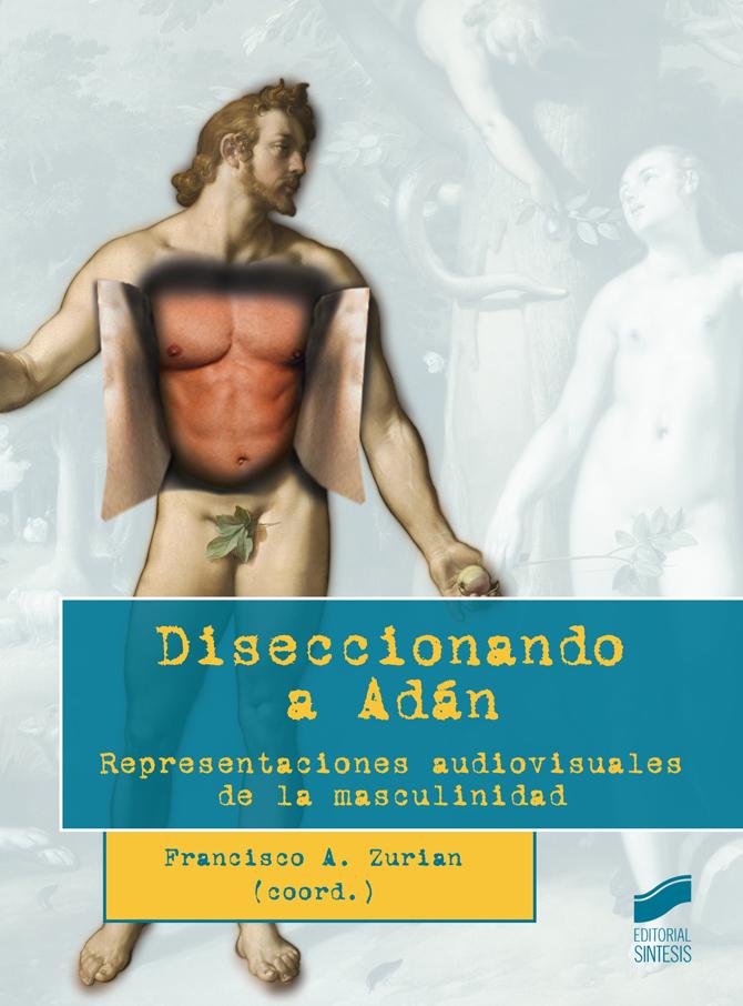 Diseccionando a Adán