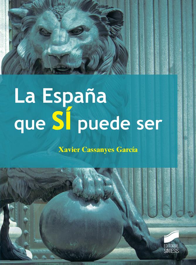 La España que sí puede ser