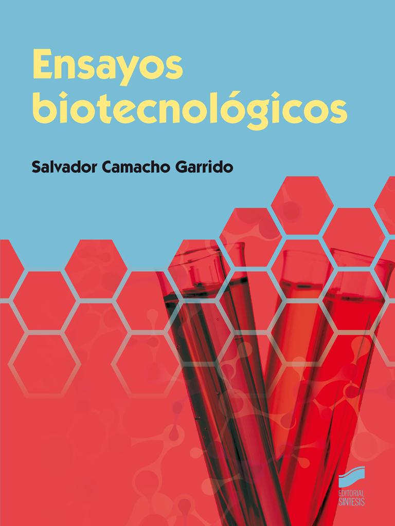 Ensayos biotecnológicos