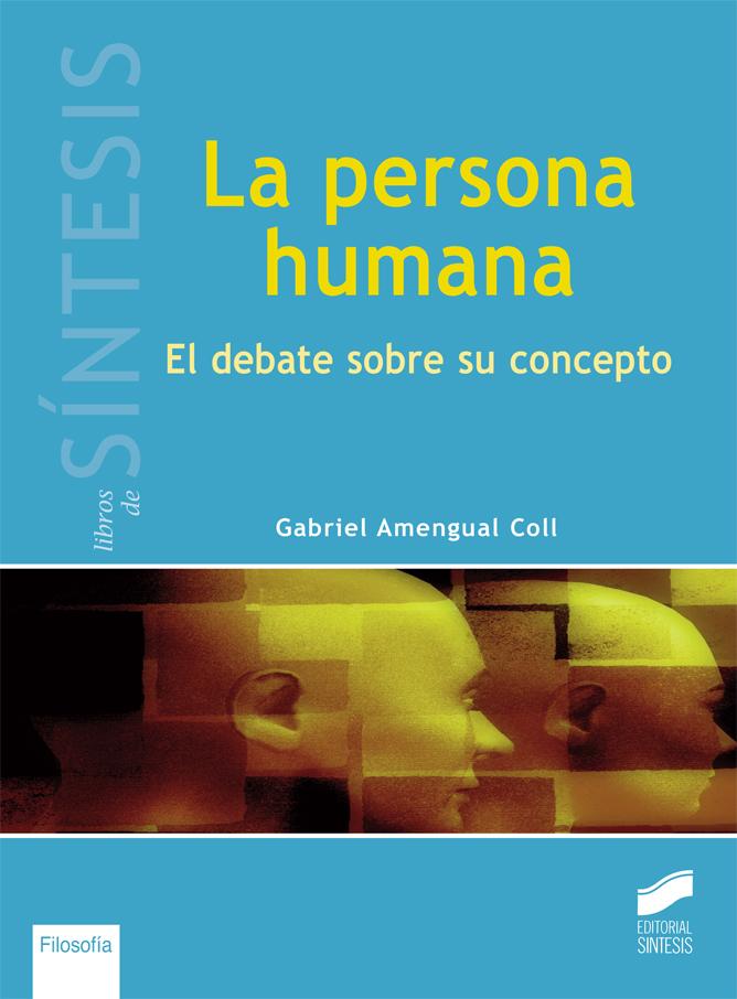 La persona humana