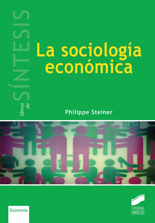 La sociología económica