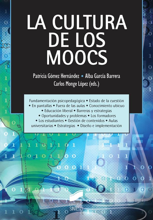 La cultura de los MOOCS