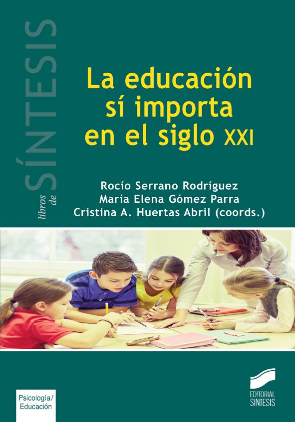 La educación sí importa en el siglo XXI