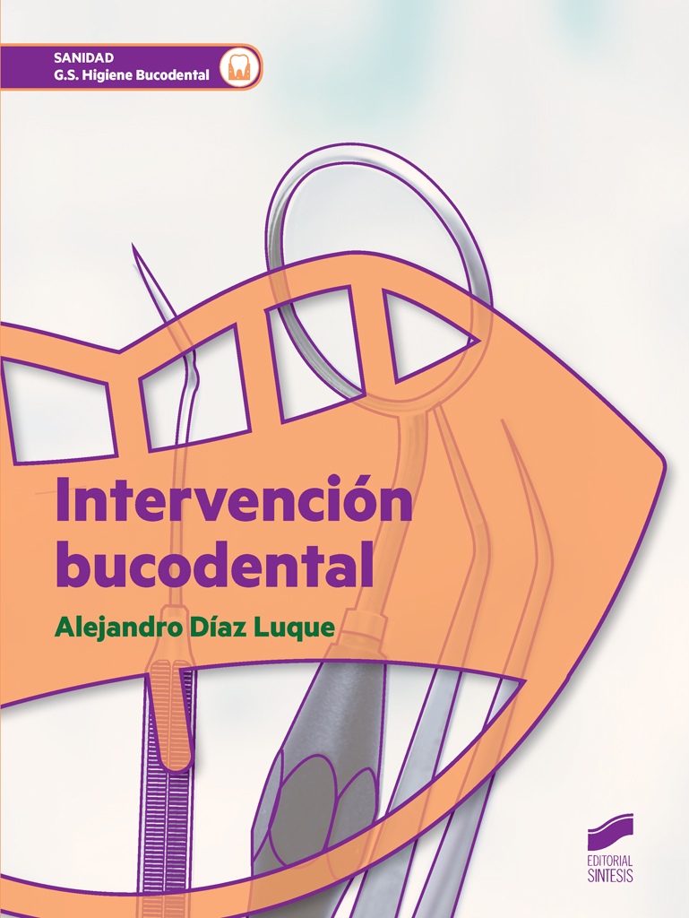 Intervención bucodental