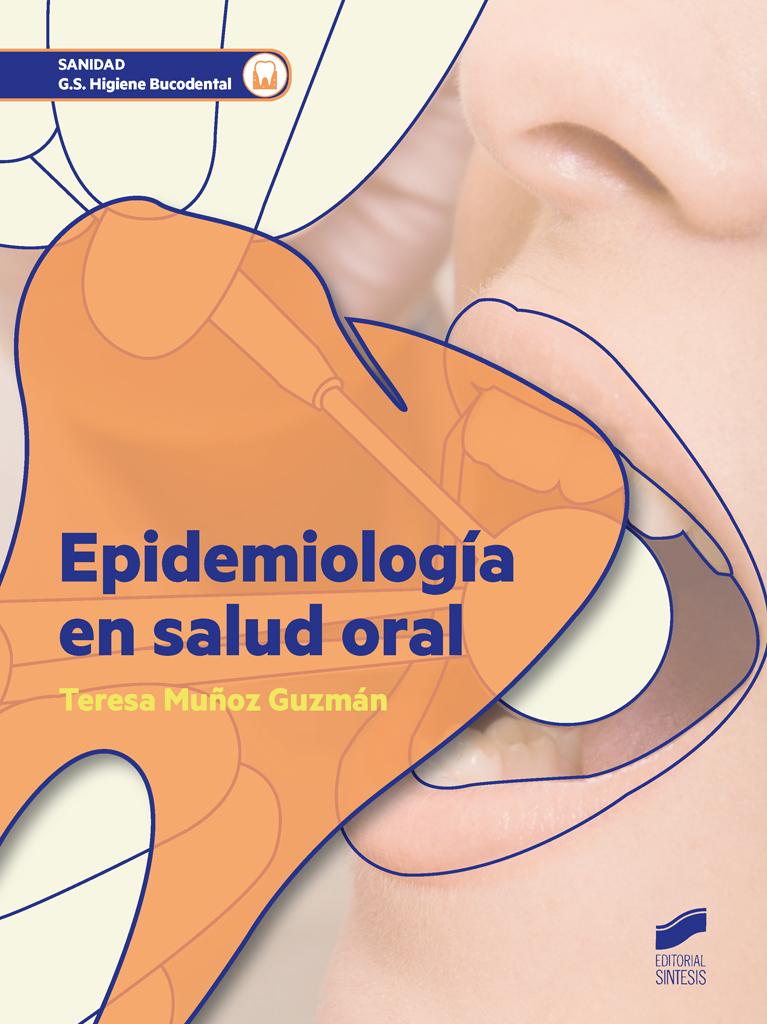 Epidemiología en salud oral