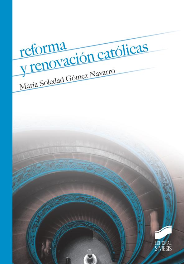 Reforma y renovación católicas