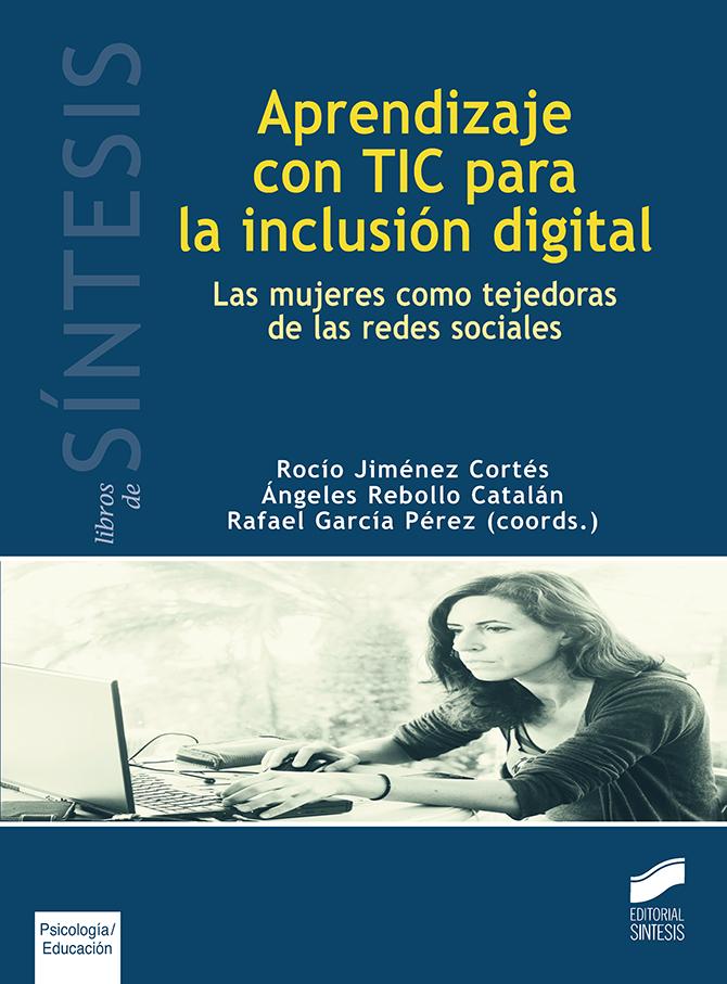 Aprendizaje con TIC para la inclusión digital