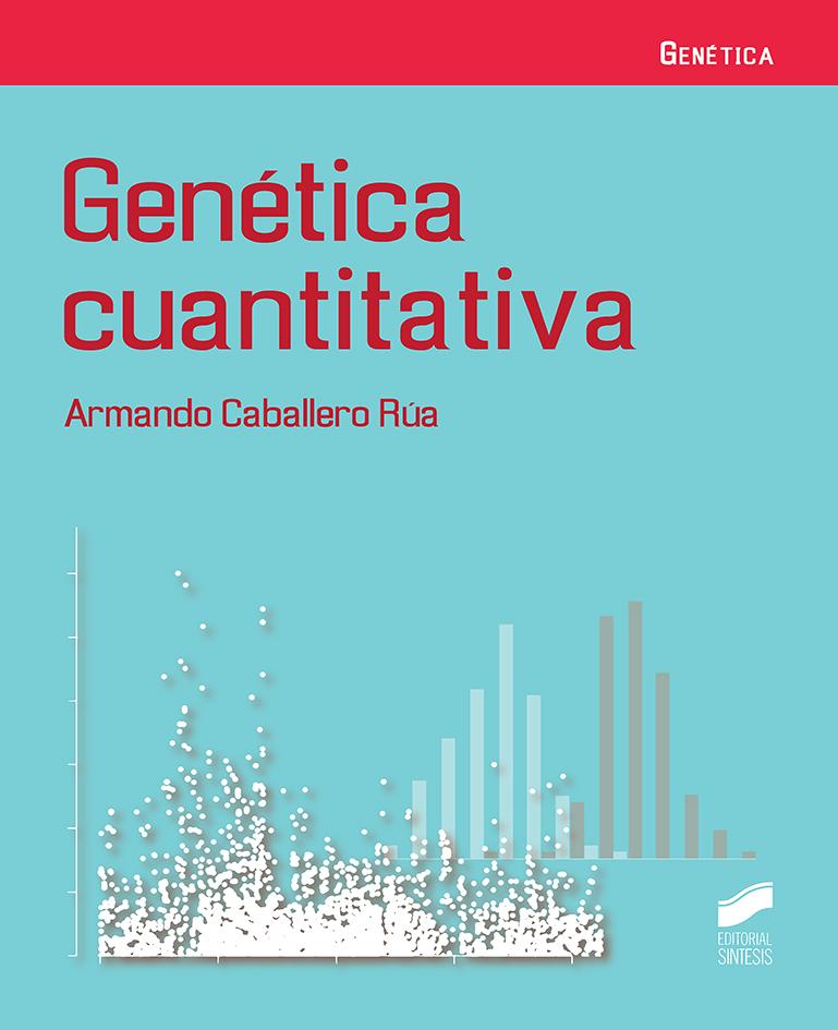 Genética cuantitativa
