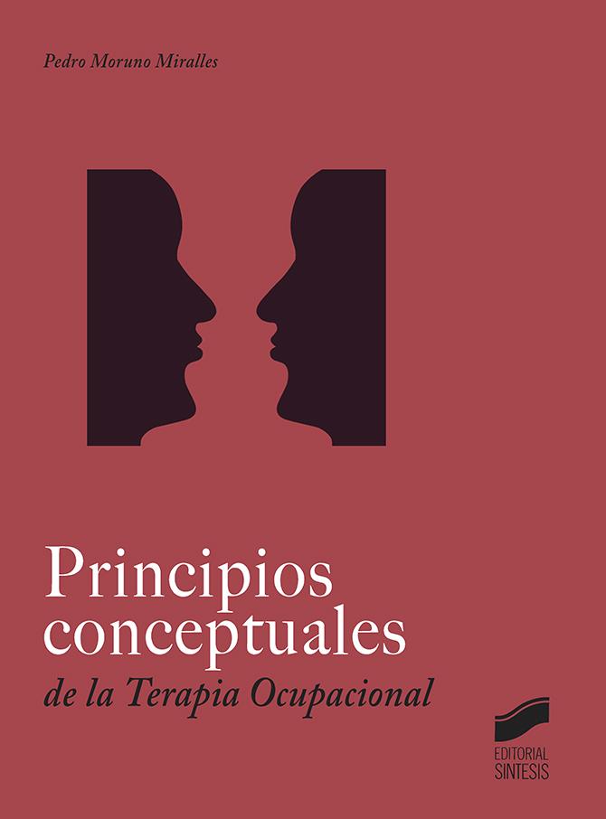 Principios conceptuales en Terapia Ocupacional