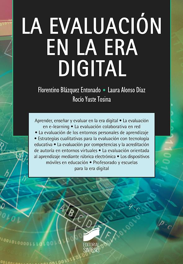 La evaluación en la era digital