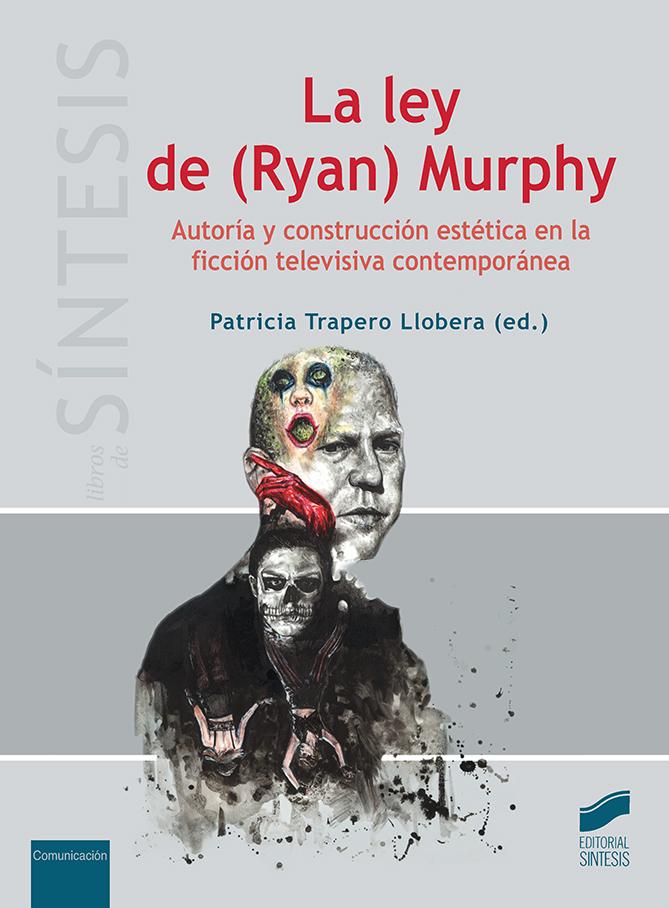 La ley de (Ryan) Murphy