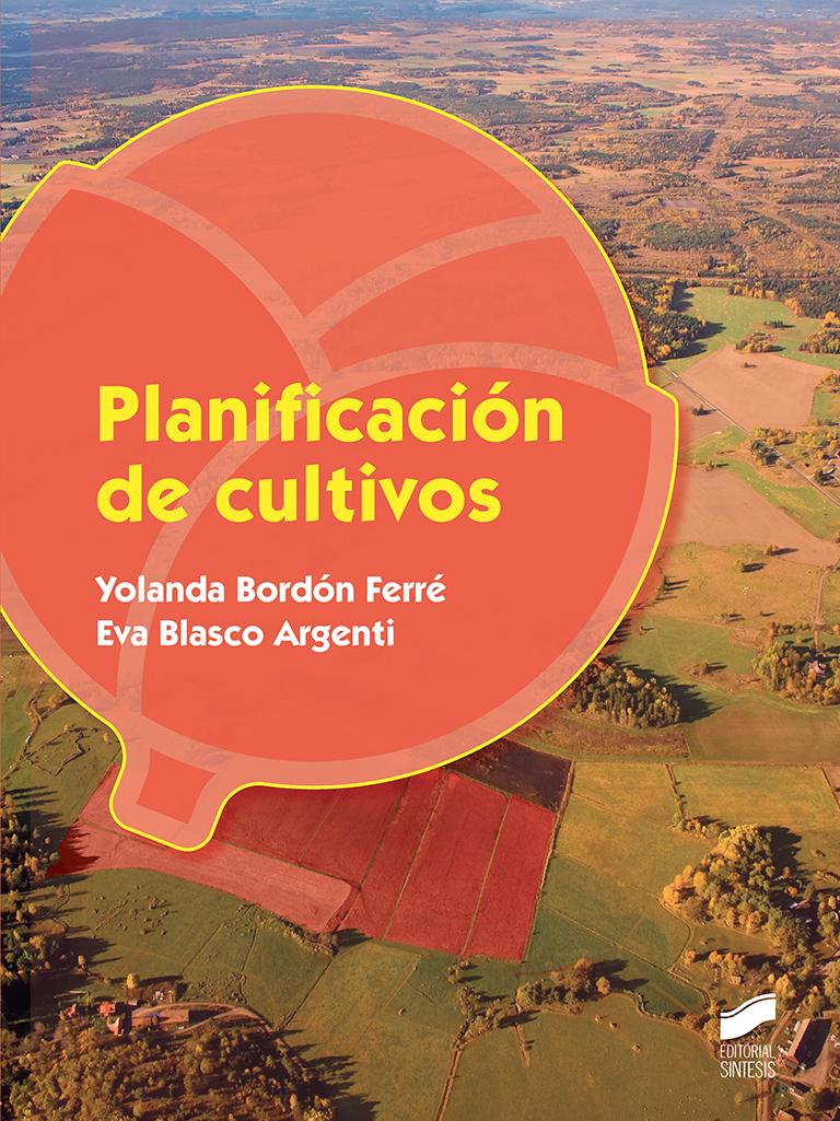 Planificación de cultivos
