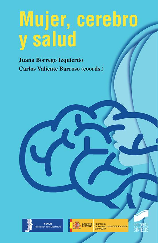 Mujer, cerebro y salud