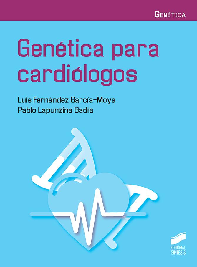 Genética para cardiólogos