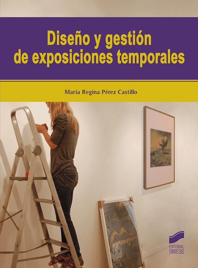 Diseño y gestión de exposiciones temporales
