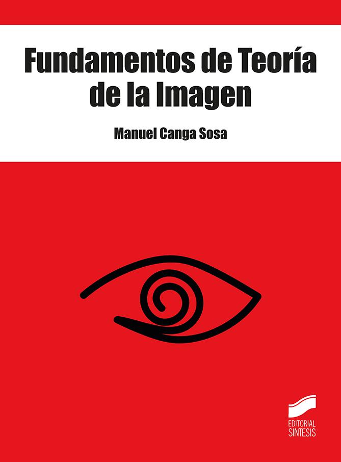 Fundamentos de Teoría de la Imagen