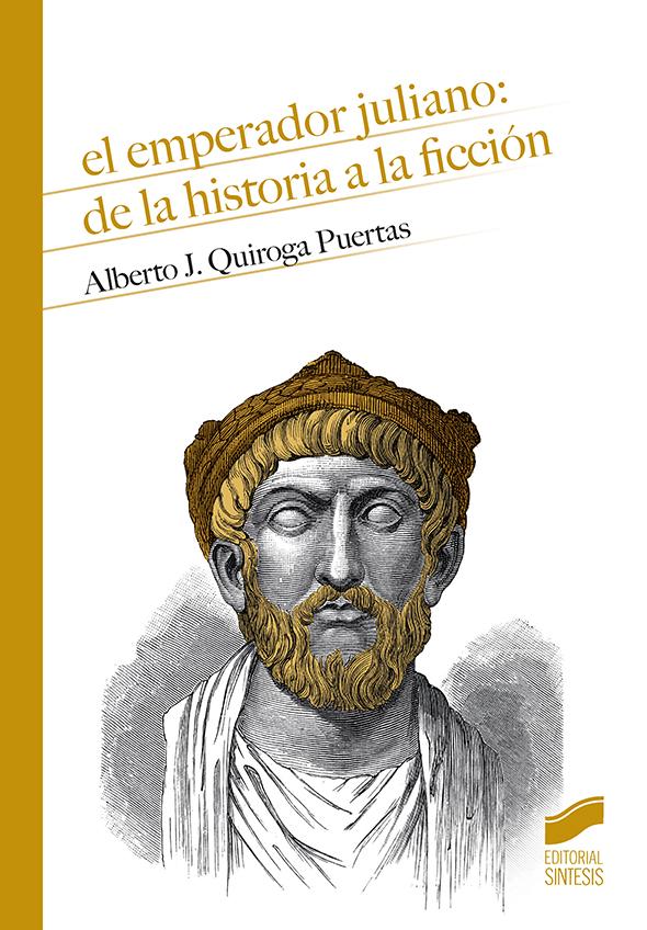 El emperador Juliano: de la historia a la ficción