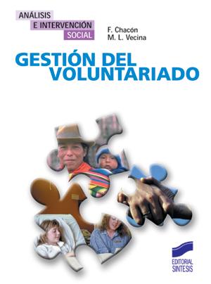 Gestión del voluntariado