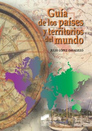 Guía de los países y territorios del mundo