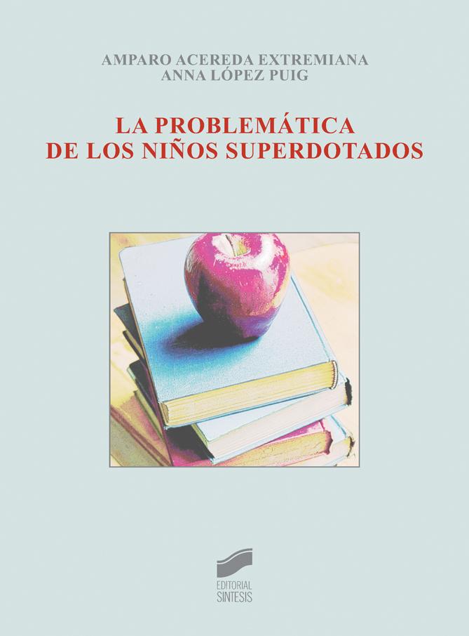 La problemática de los niños superdotados