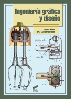 Ingeniería gráfica y diseño