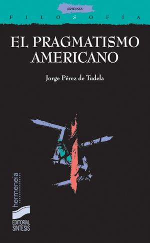 El pragmatismo americano