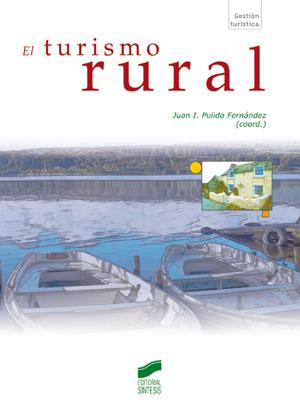 El turismo rural