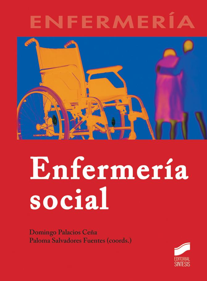 Enfermería social