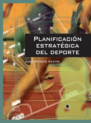 Planificación estratégica del deporte