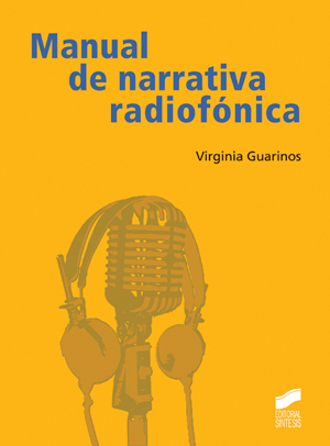 Manual de narrativa radiofónica